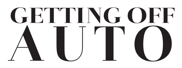 Large-getting-off-auto-logo