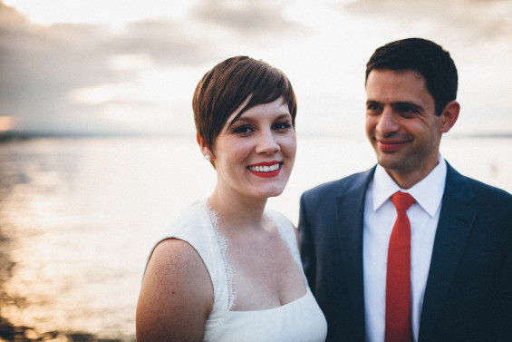 golden gardens wedding