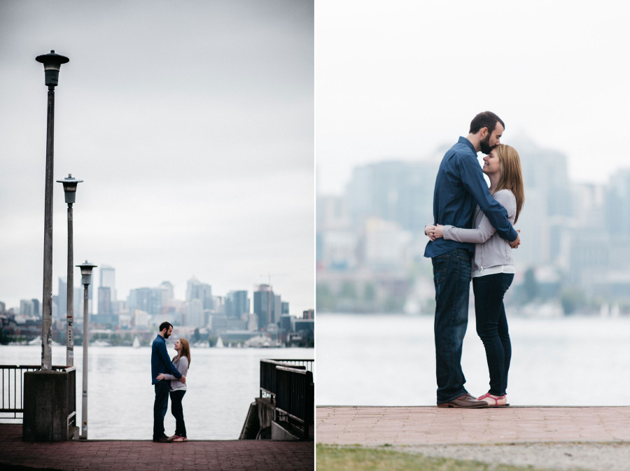 lake-union-engagement-photos-1