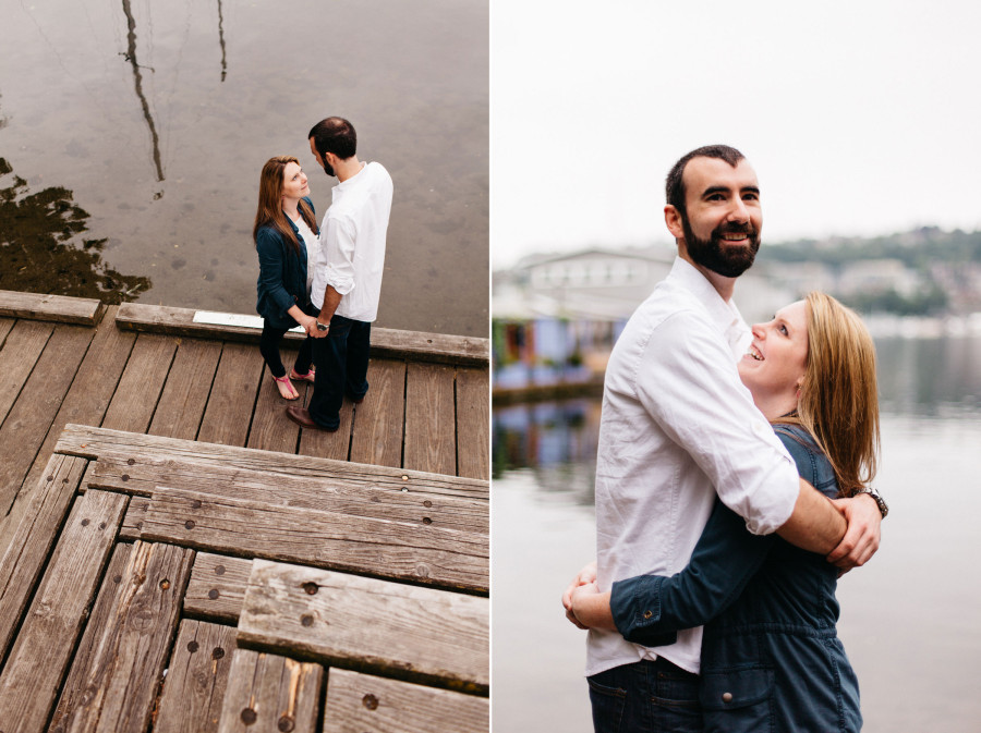 lake-union-engagement-photos-5