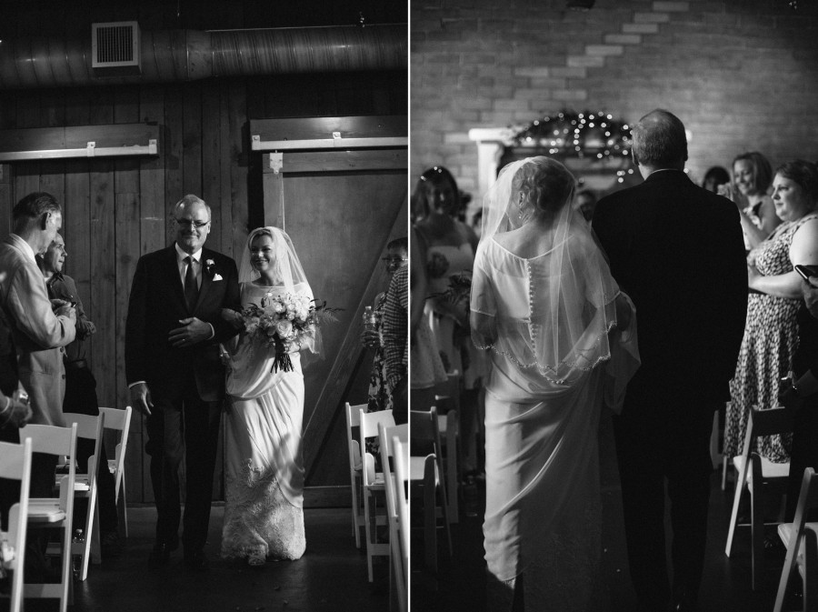 within-sodo-wedding-venue-photos