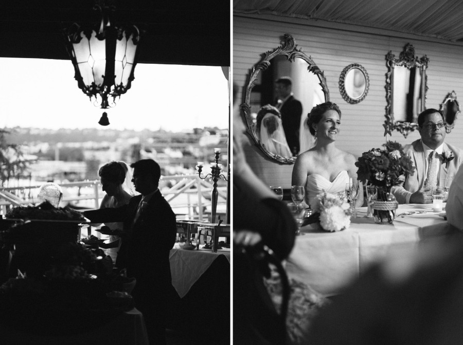 seattle-lake-union-wedding-photos
