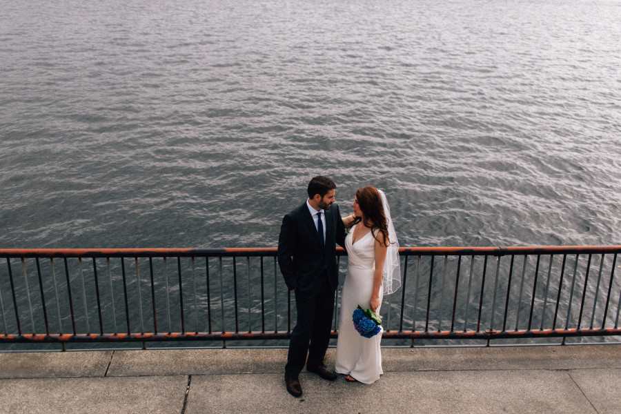 Gasworks-seattle-wedding-Photography-sparkfly-002