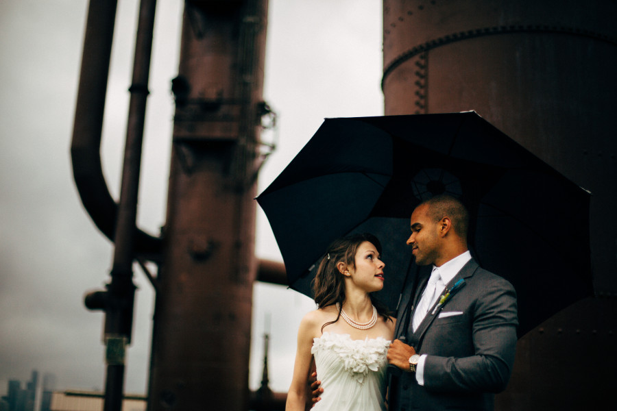 gasworks park wedding photography sparkfly-002