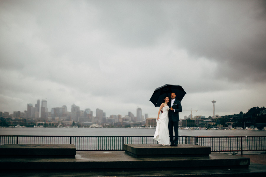gasworks park wedding photography sparkfly-003