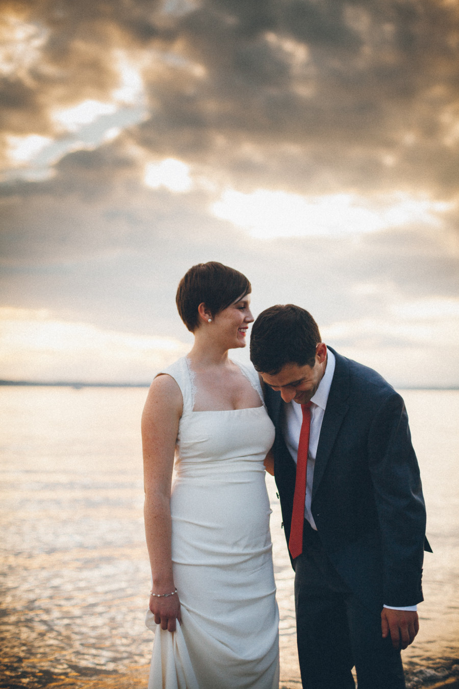 golden gardens seattle wedding photography sparkfly-003