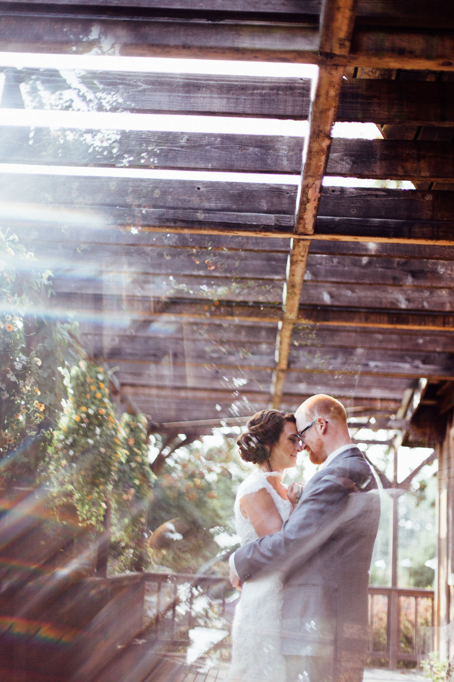 red cedar farm wedding photography sparkfly-002