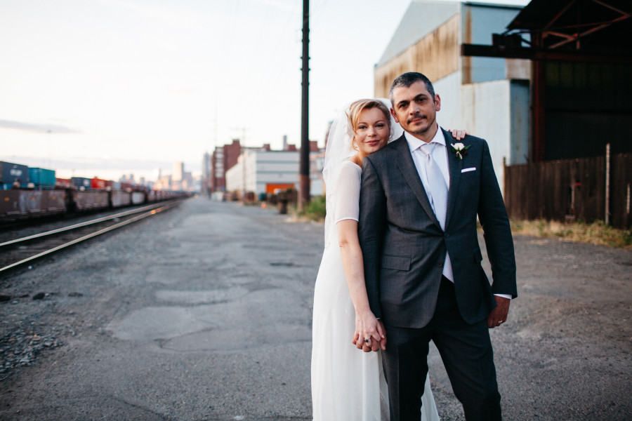 sodo seattle wedding photography sparkfly-002