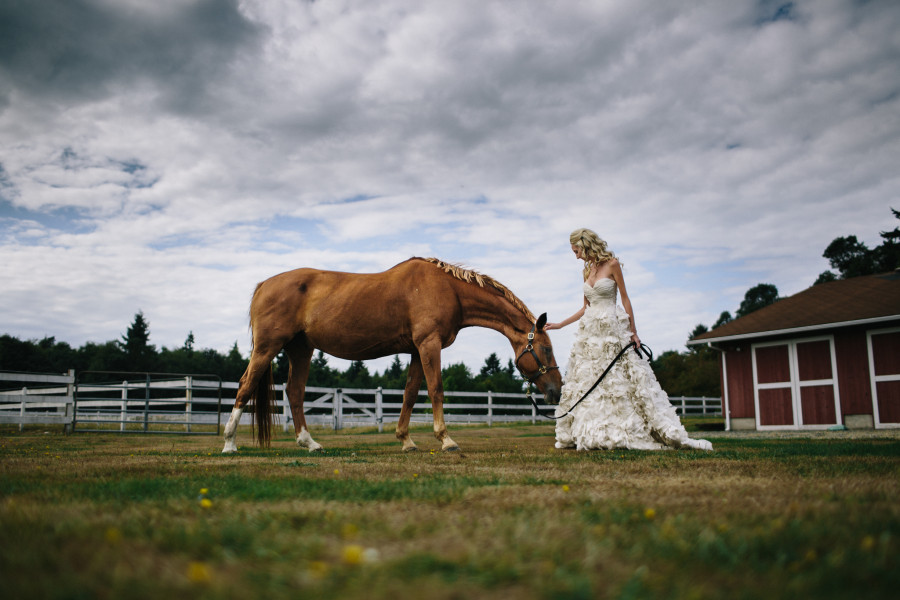 vashon island wedding photography sparkfly-002