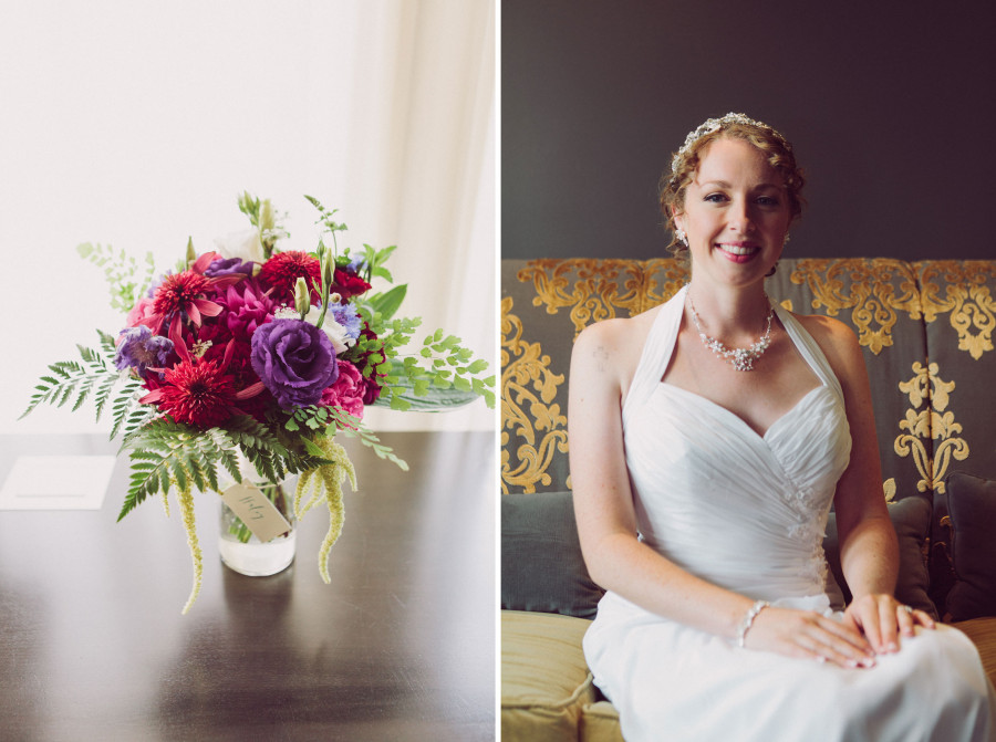 hotel-ballard-wedding-seattle