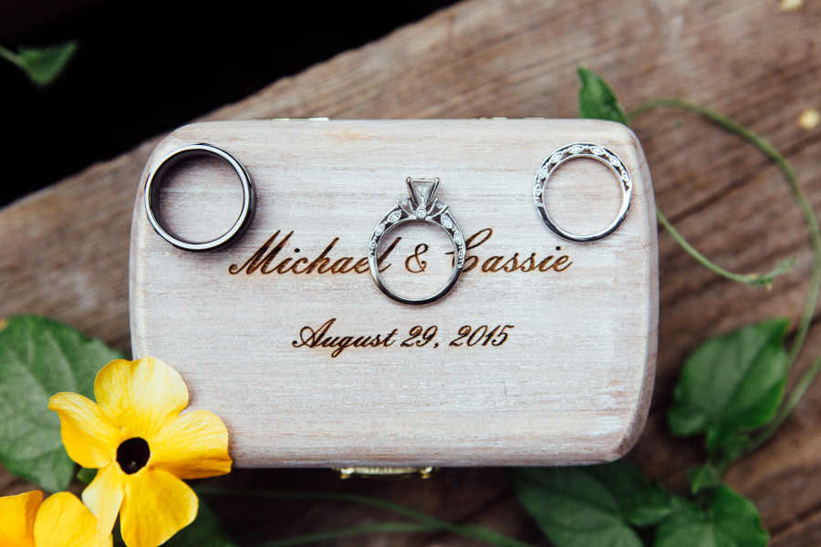 Cassie and Mike Wedding-020