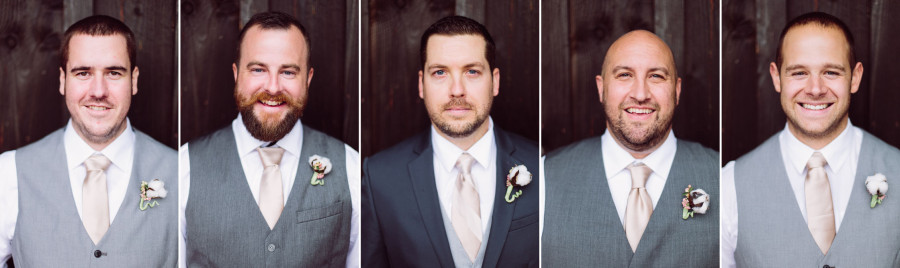 groomsmen-photos-seattle