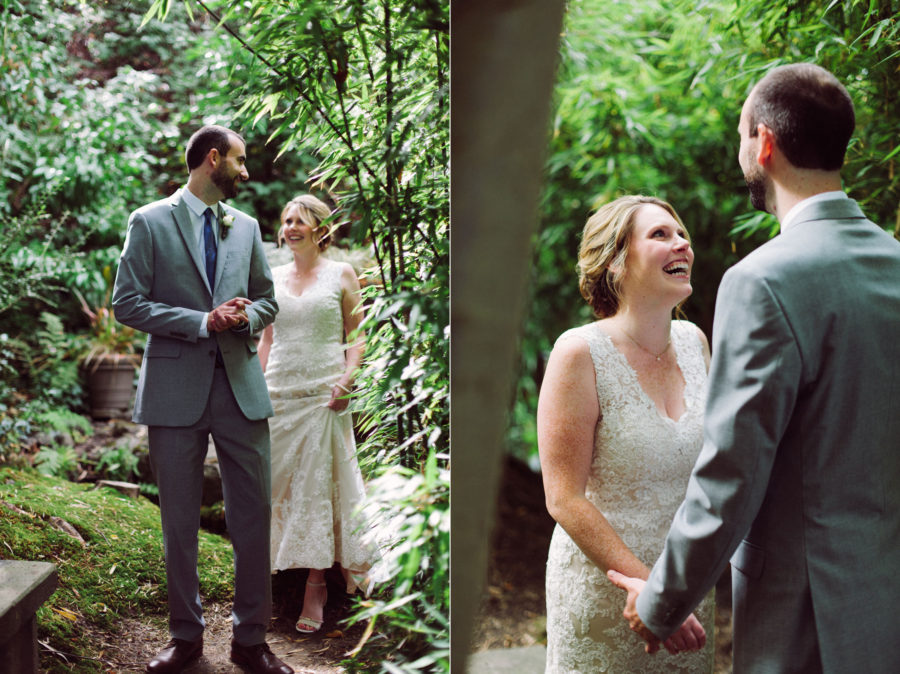 vashon-island-wedding-first-look