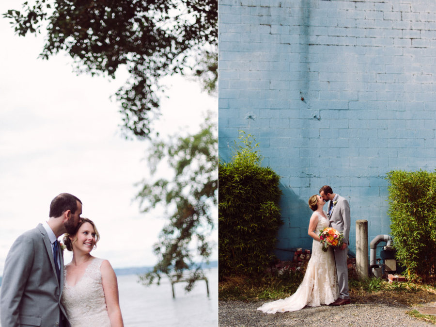 vashon-island-wedding-portraits