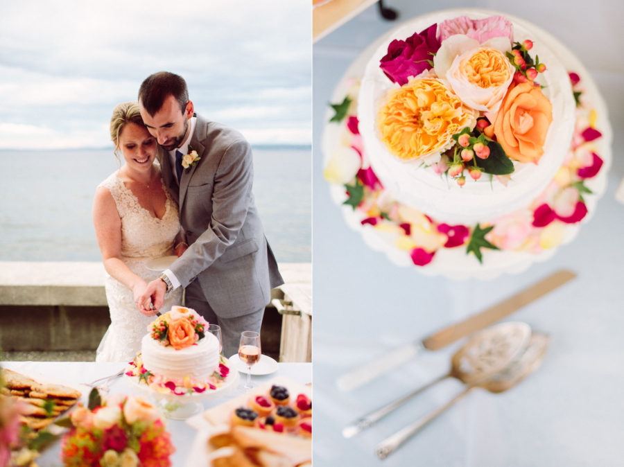 wedding-cake-vashon-island-seattle