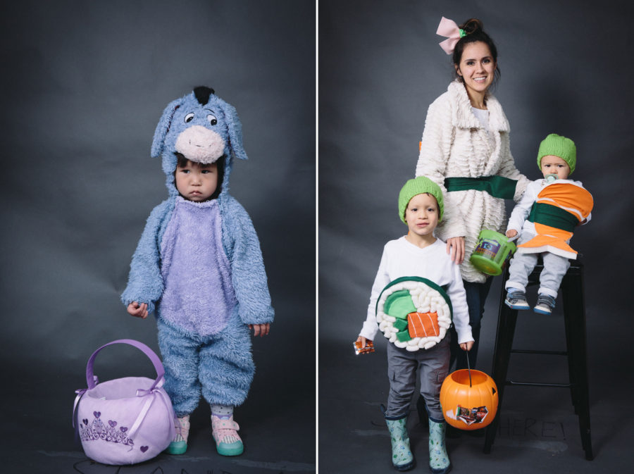 family-costume-photo-idea