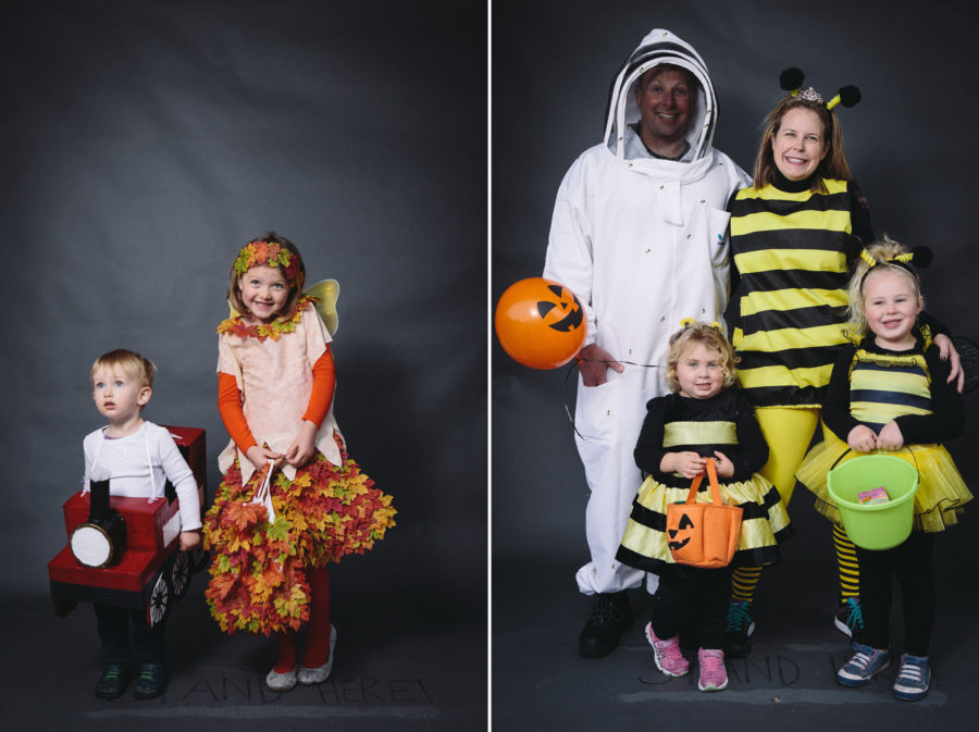 honey-bee-family-costume-photos
