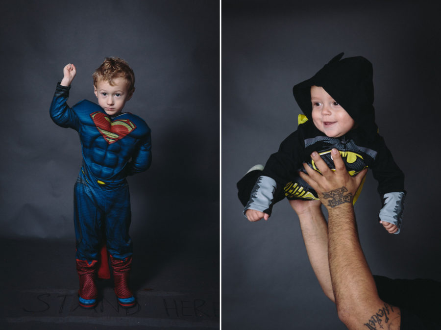 kid-superhero-costumes