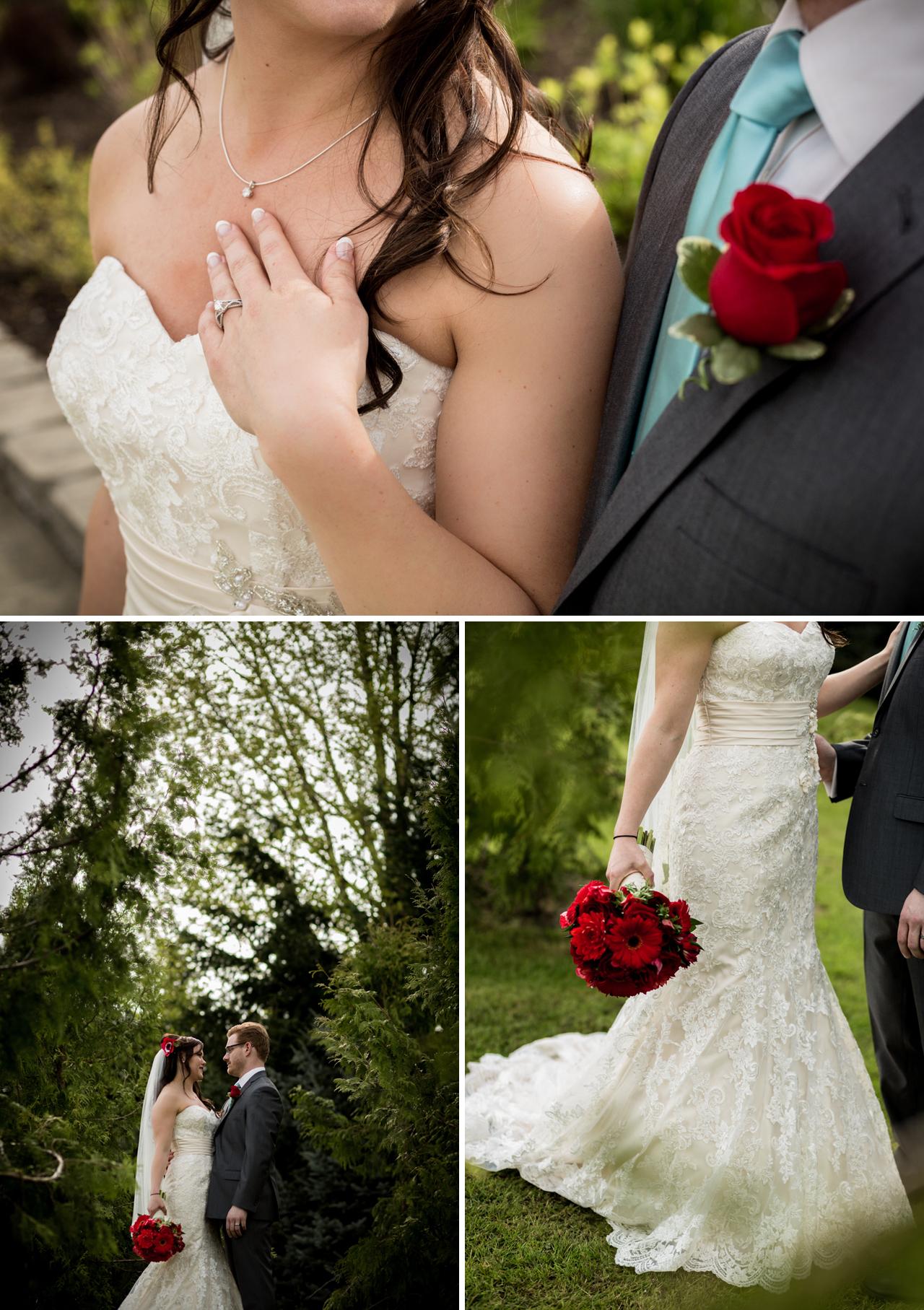 jandc wedding 2