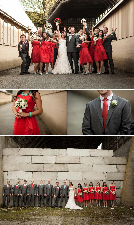 jandc wedding 5