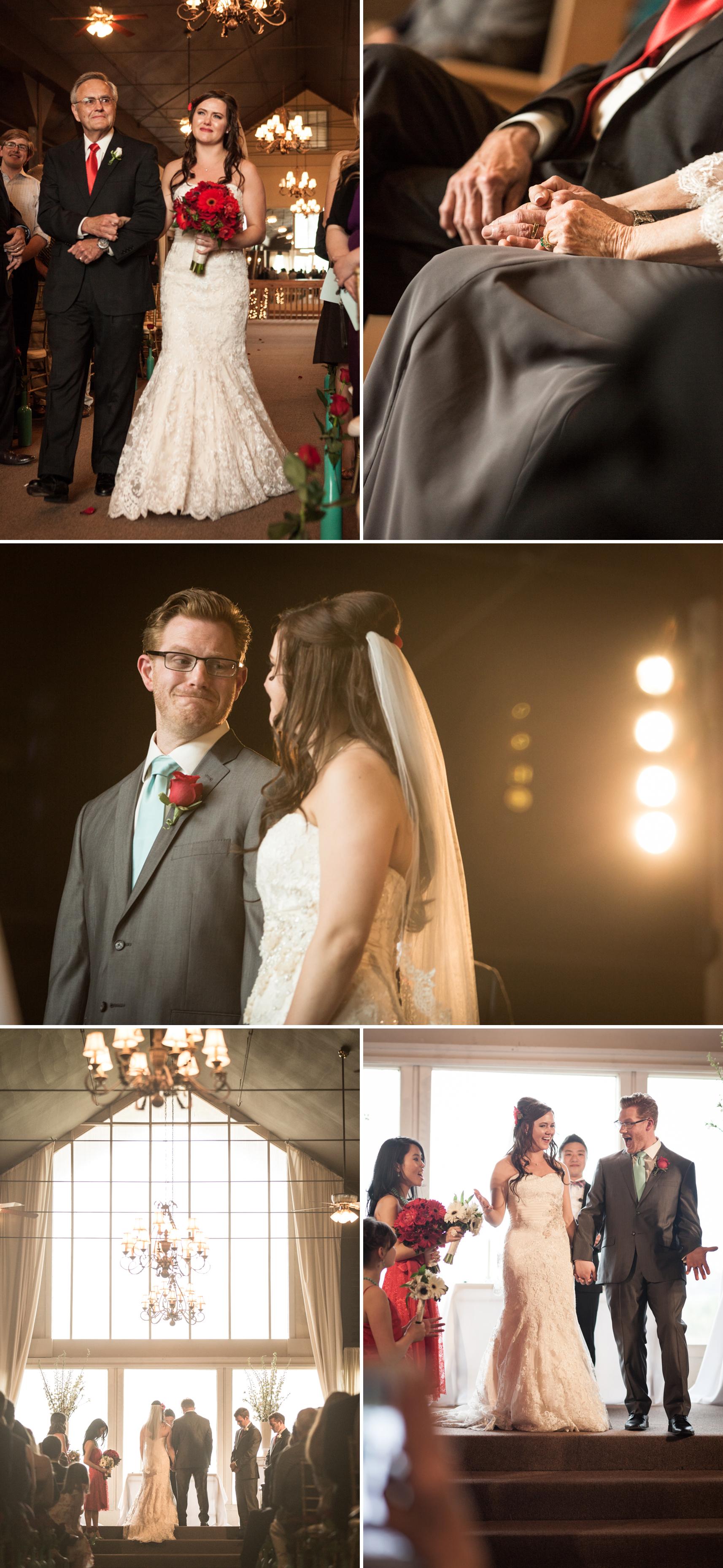 jandc wedding 6