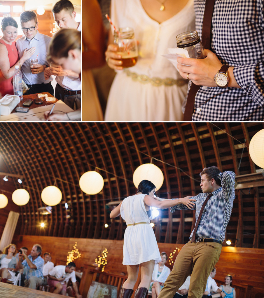 j&m wedding blog10