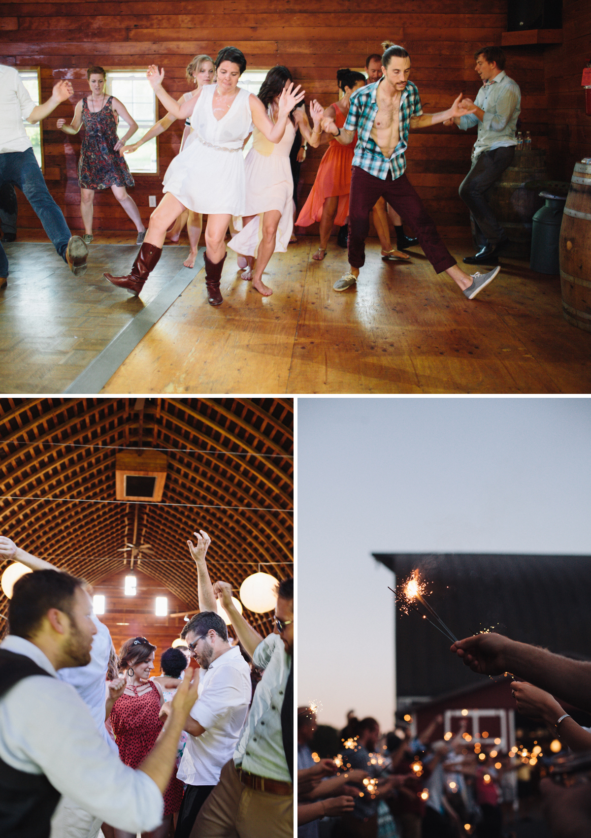 j&m wedding blog11