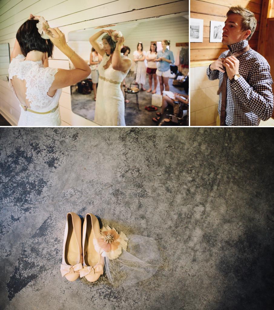 j&m wedding blog2