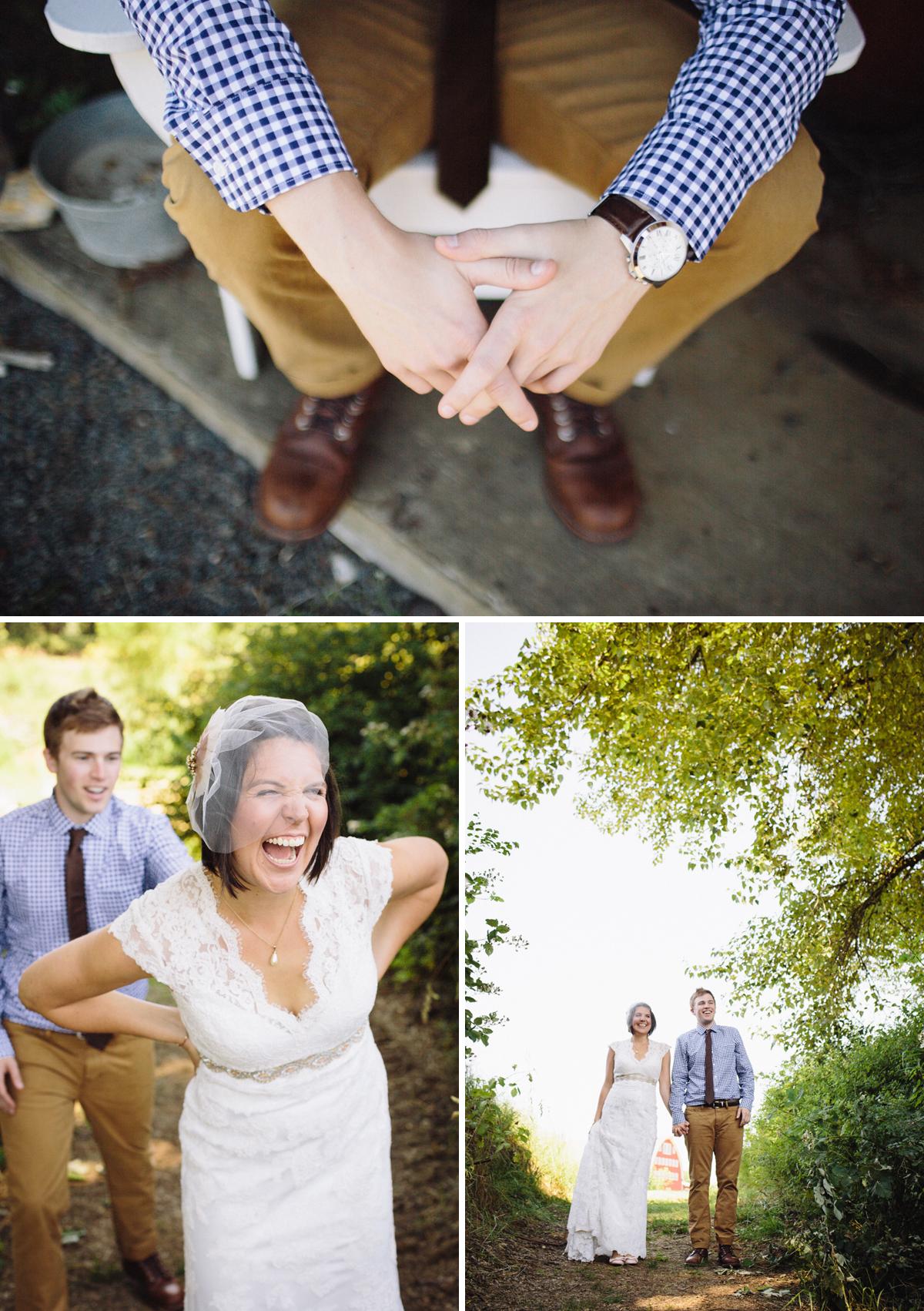 j&m wedding blog3