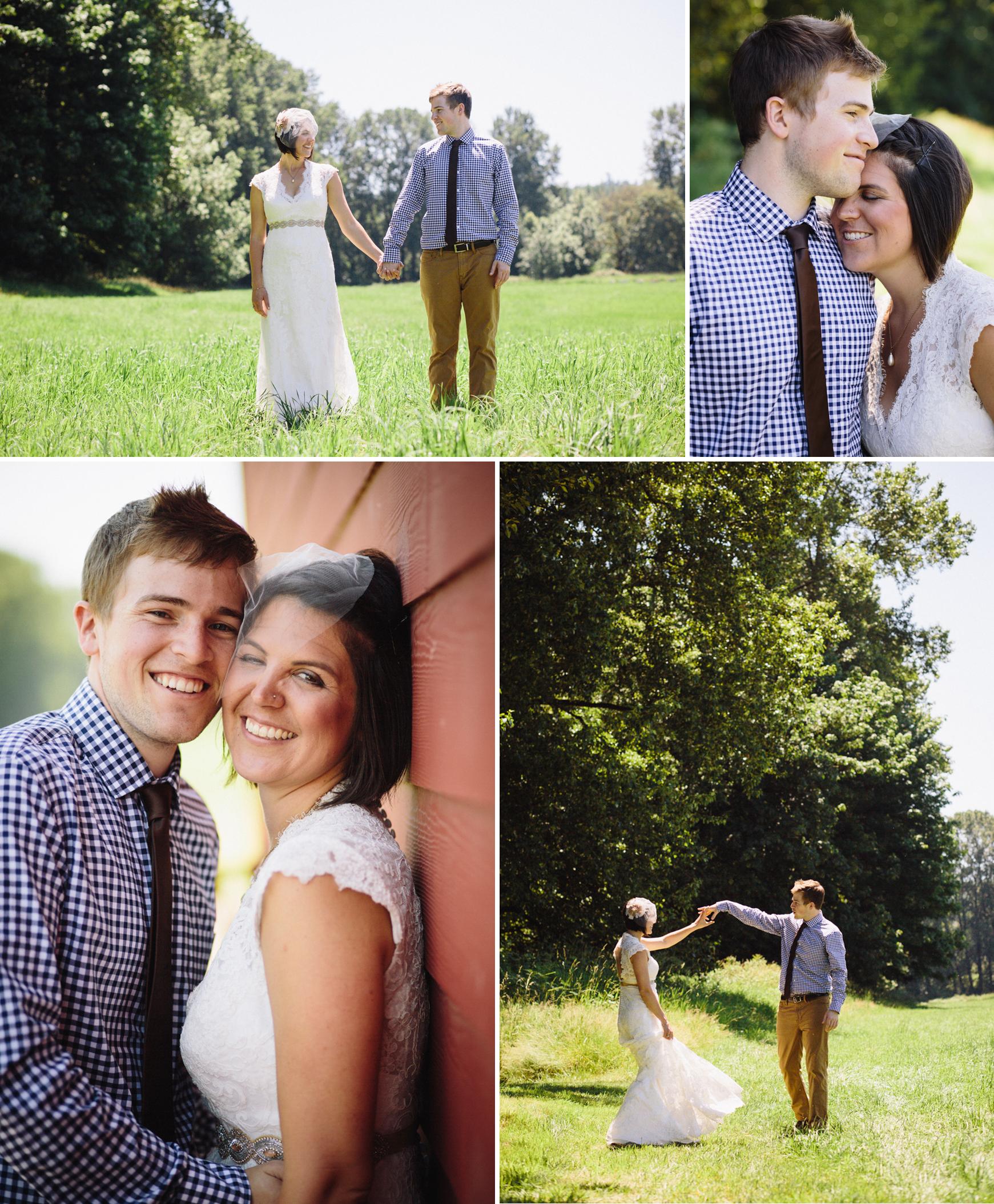 j&m wedding blog4