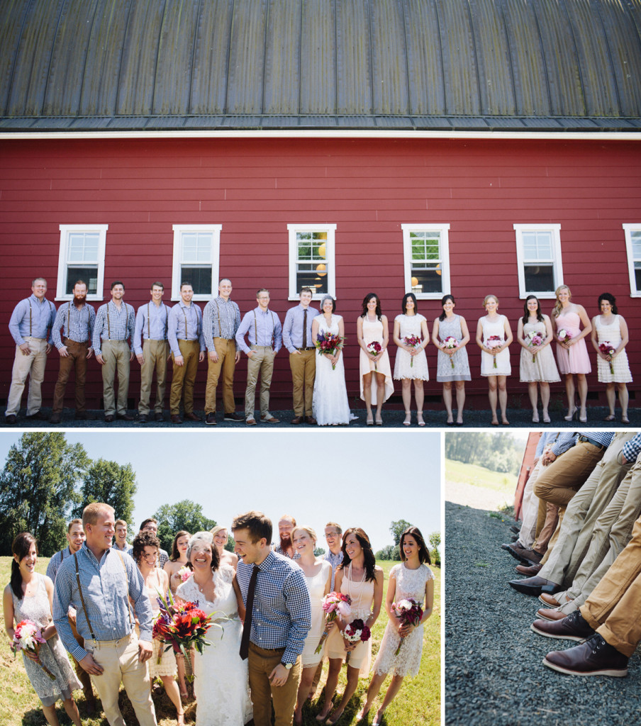 j&m wedding blog5