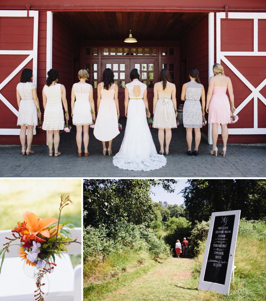 j&m wedding blog6