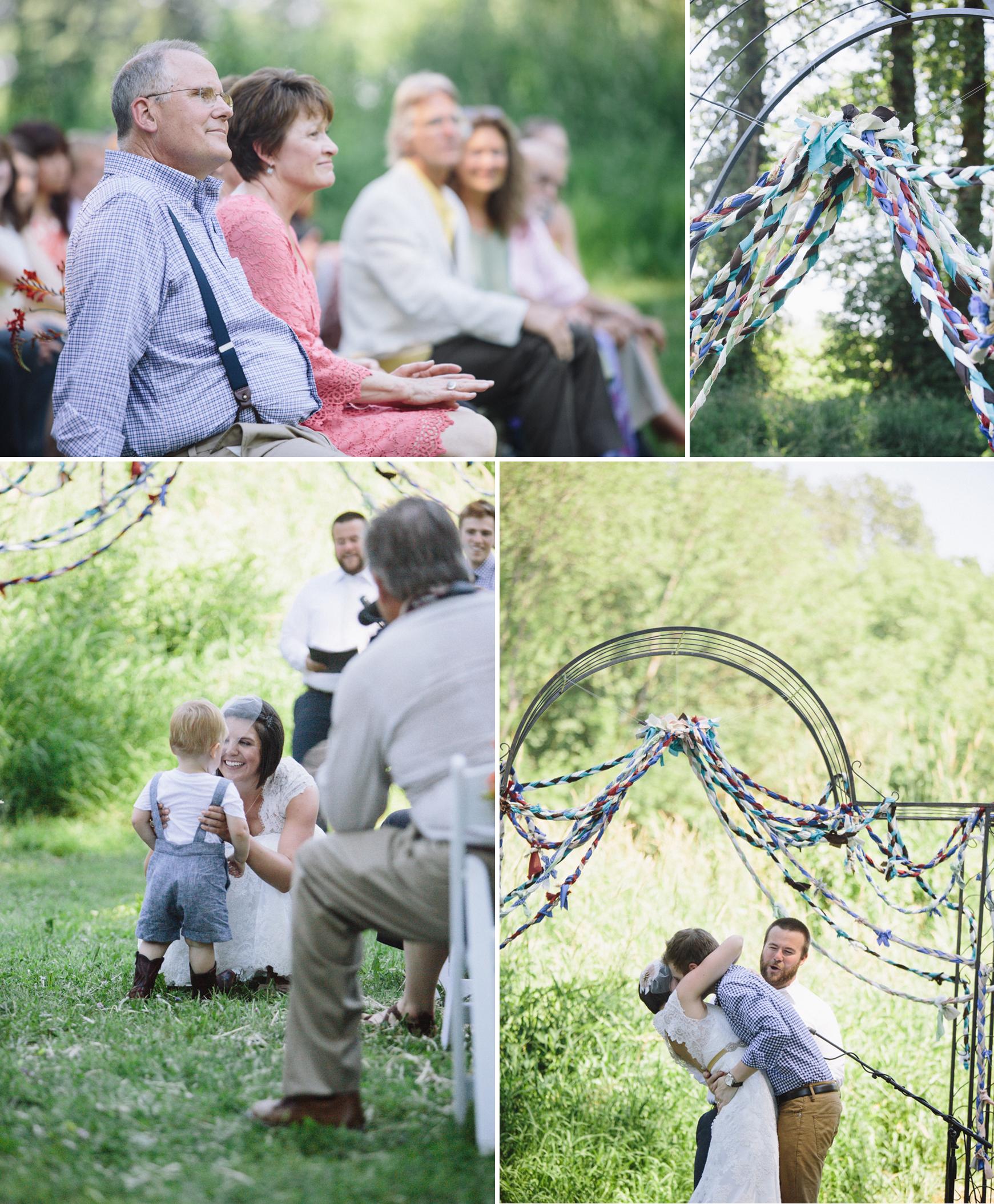 j&m wedding blog7