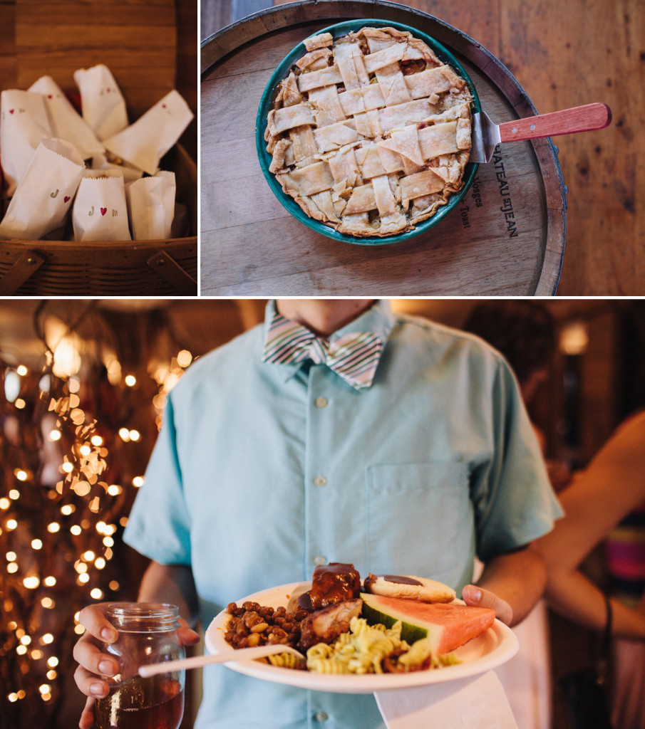j&m wedding blog9