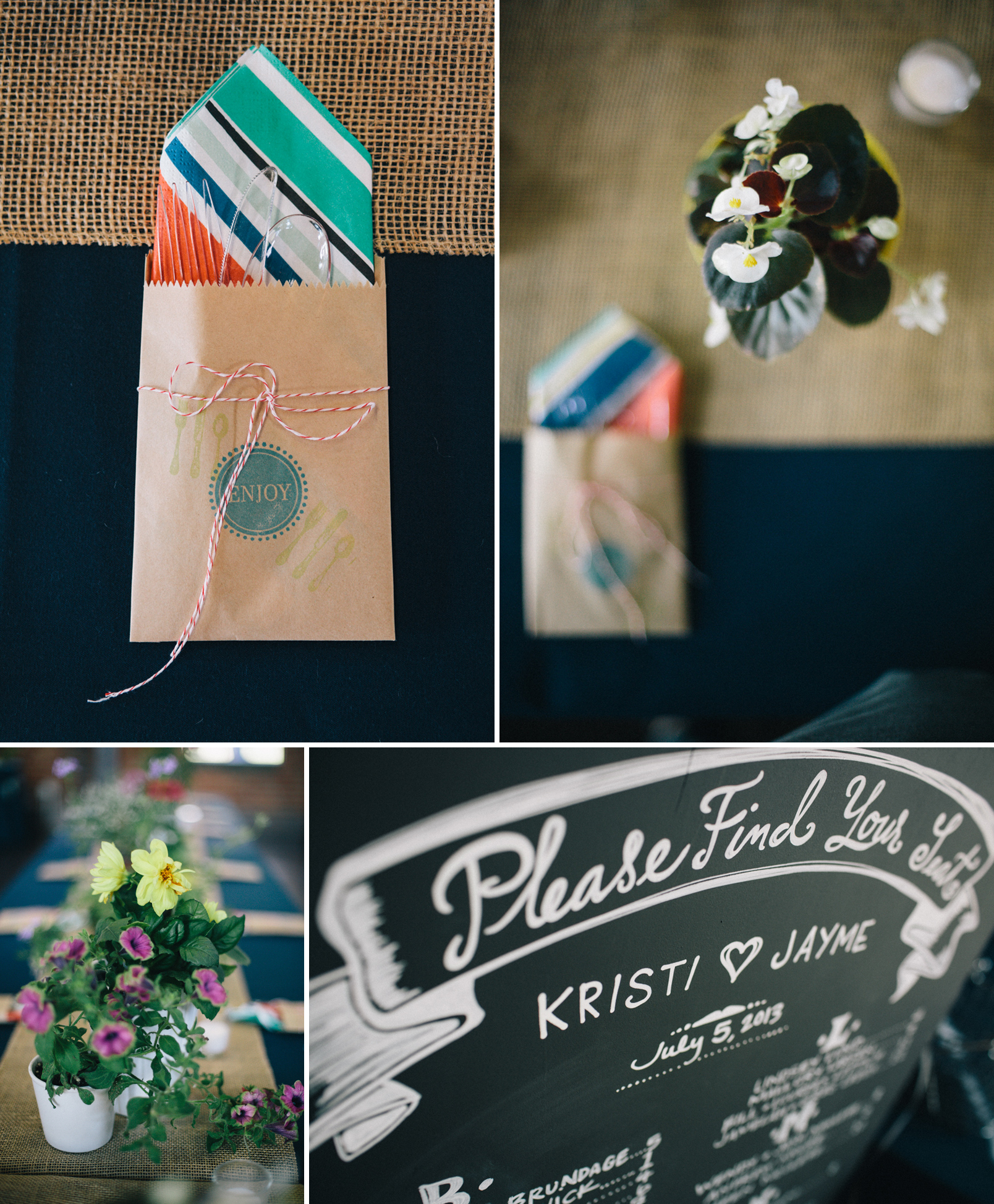 k&j wedding blog9