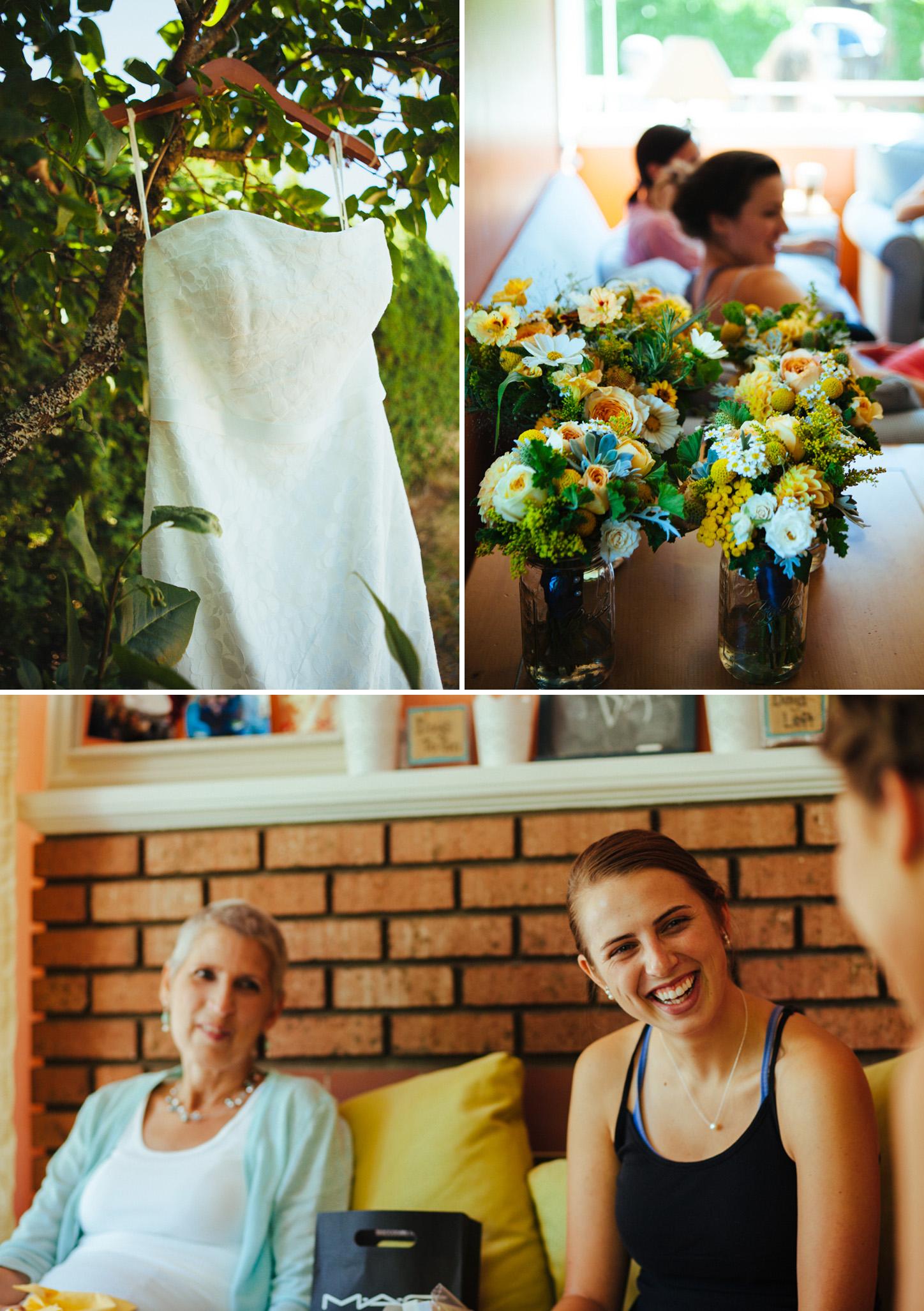 kc wedding blog1