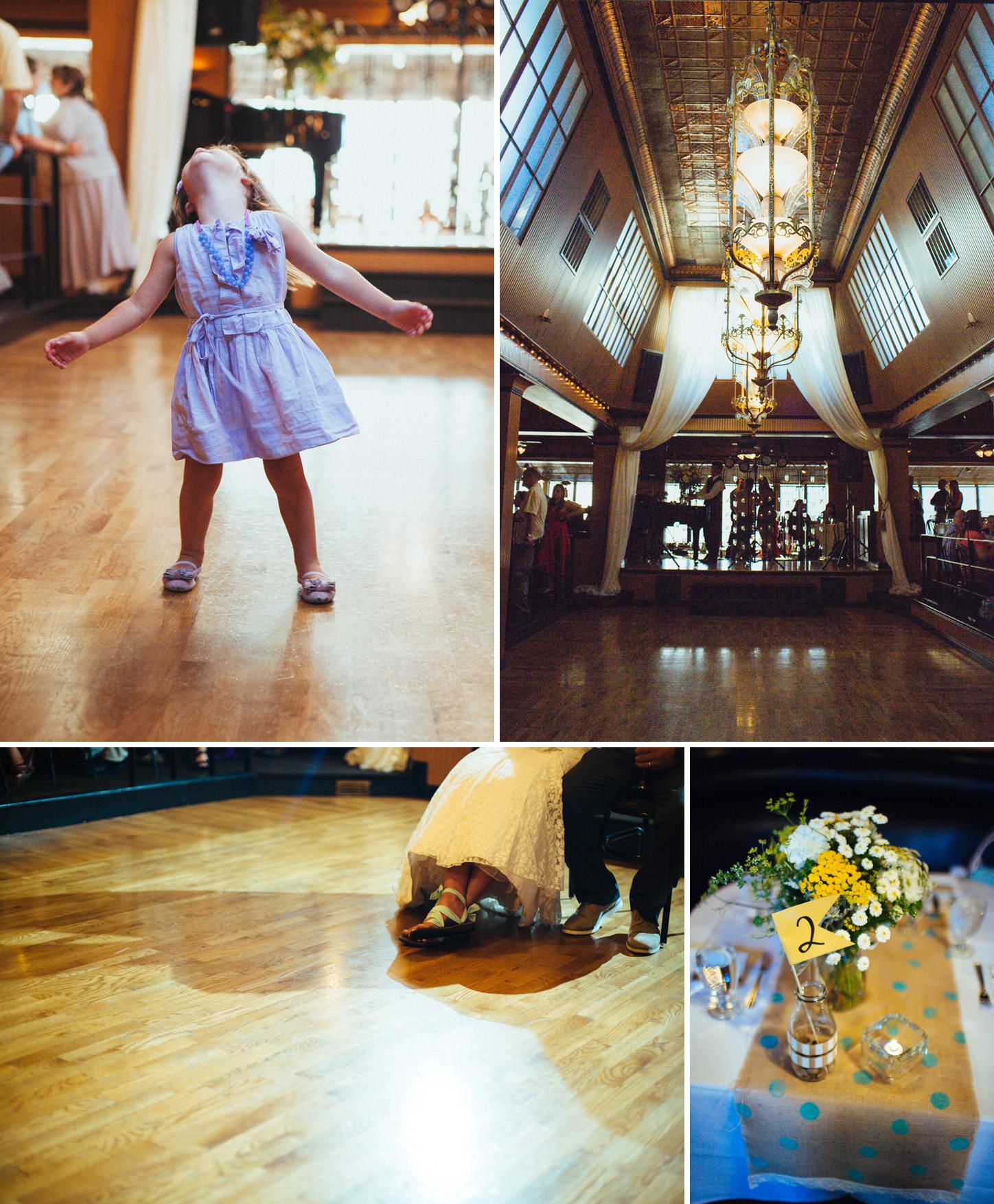 kc wedding blog10