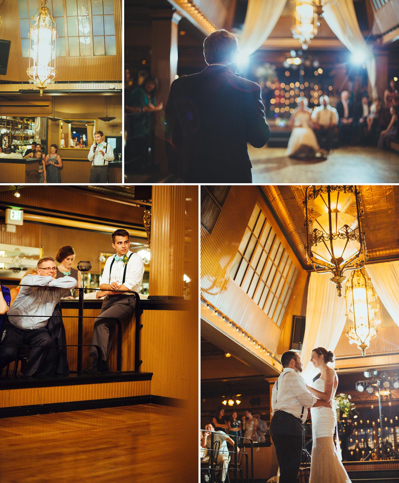 kc wedding blog11