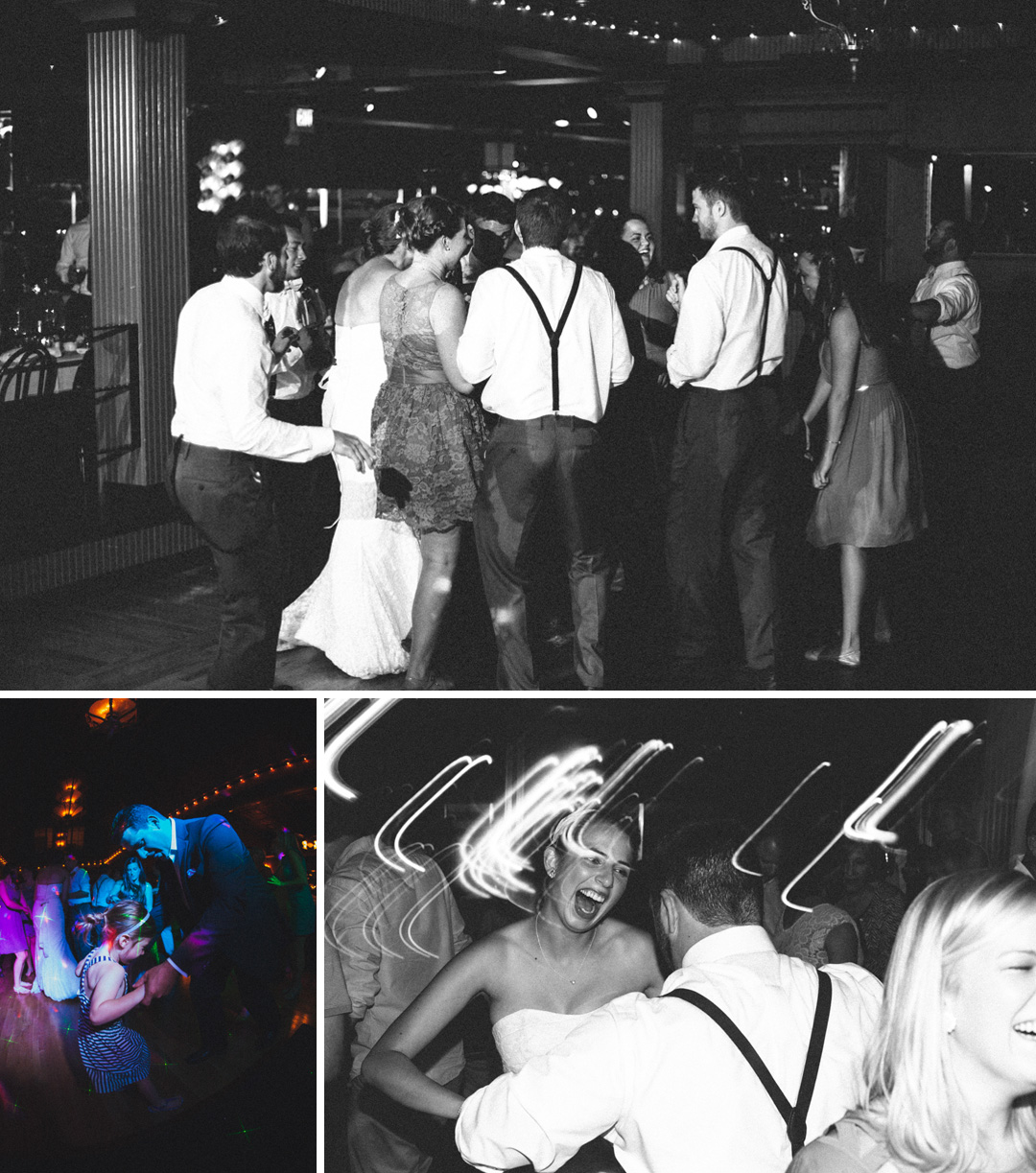 kc wedding blog13