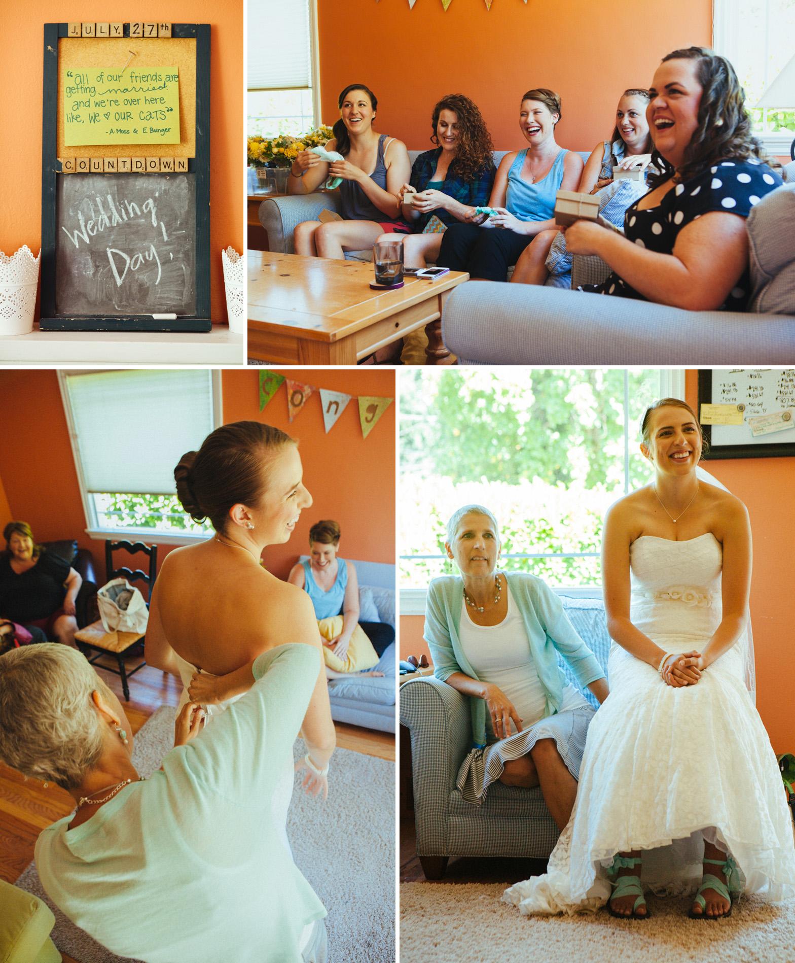 kc wedding blog2