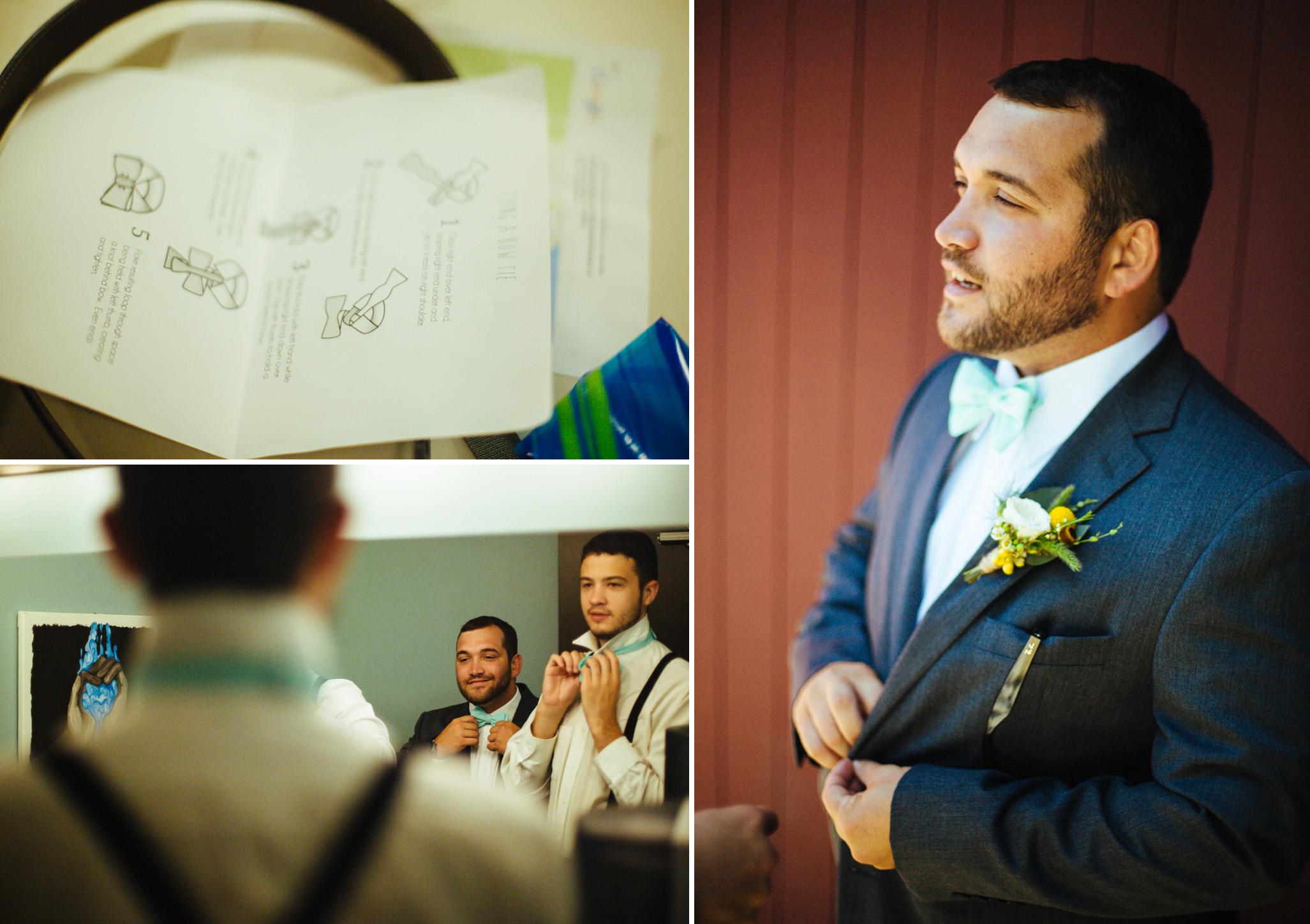kc wedding blog3