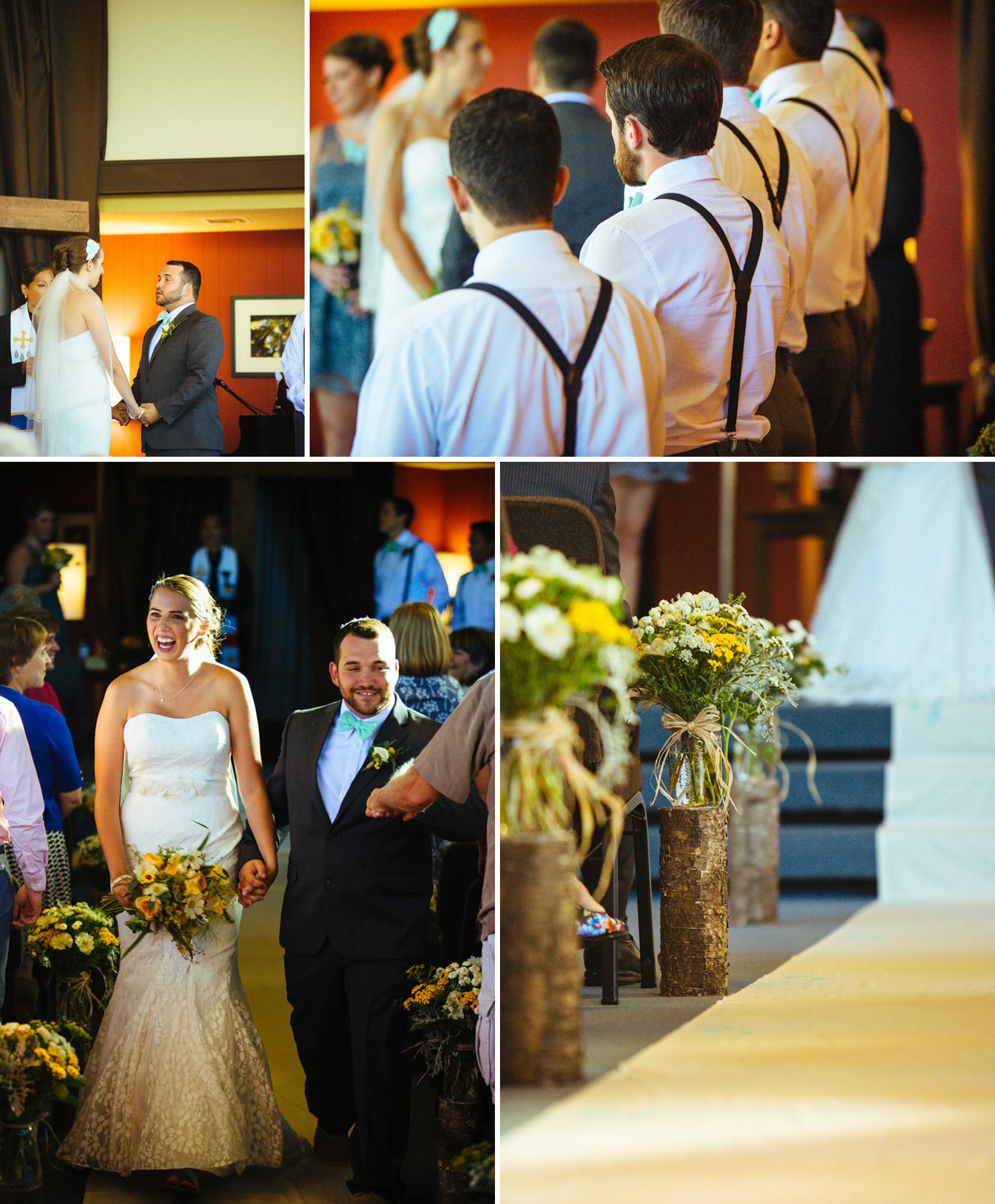 kc wedding blog4