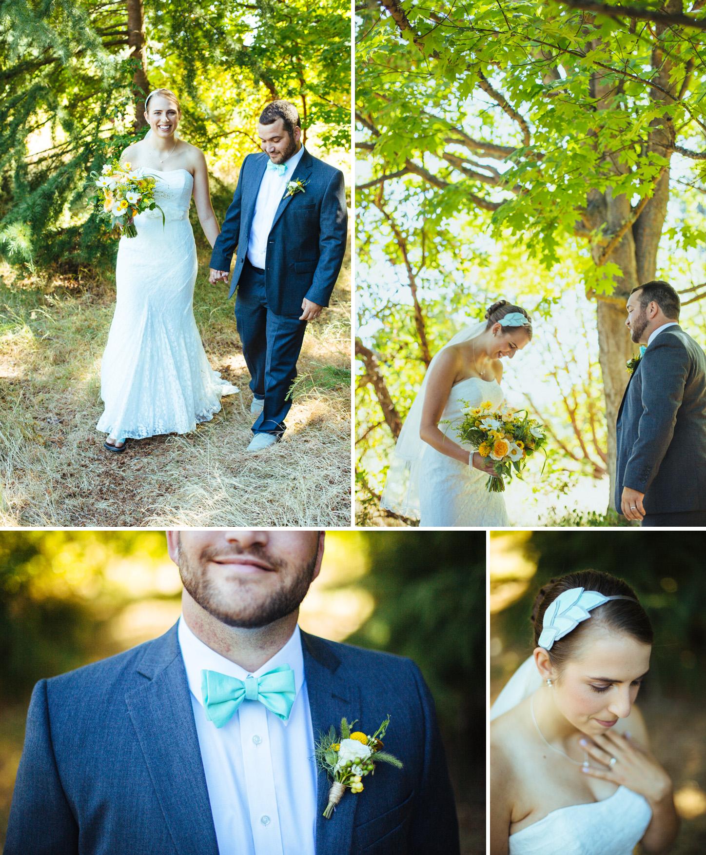 kc wedding blog5