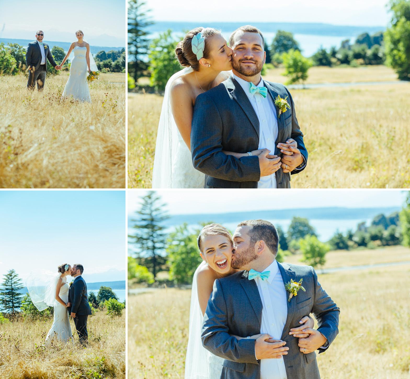 kc wedding blog7