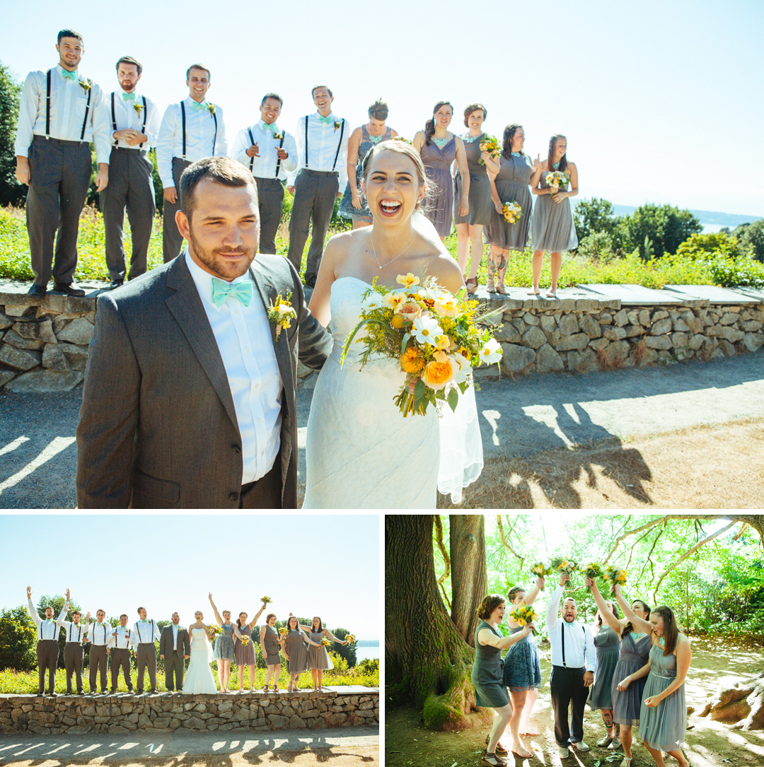 kc wedding blog8