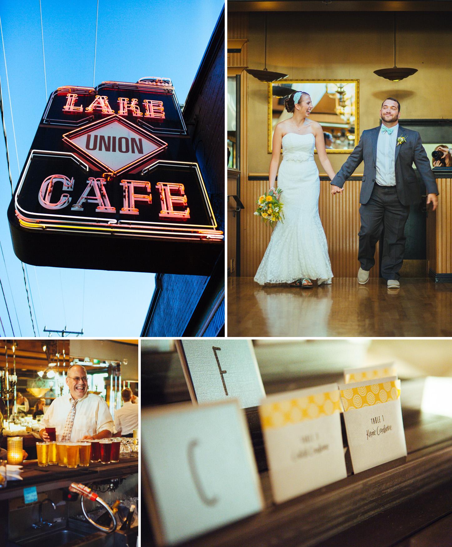 kc wedding blog9