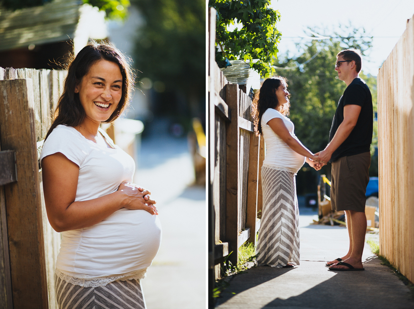 p&m pregnancy blog 3.5