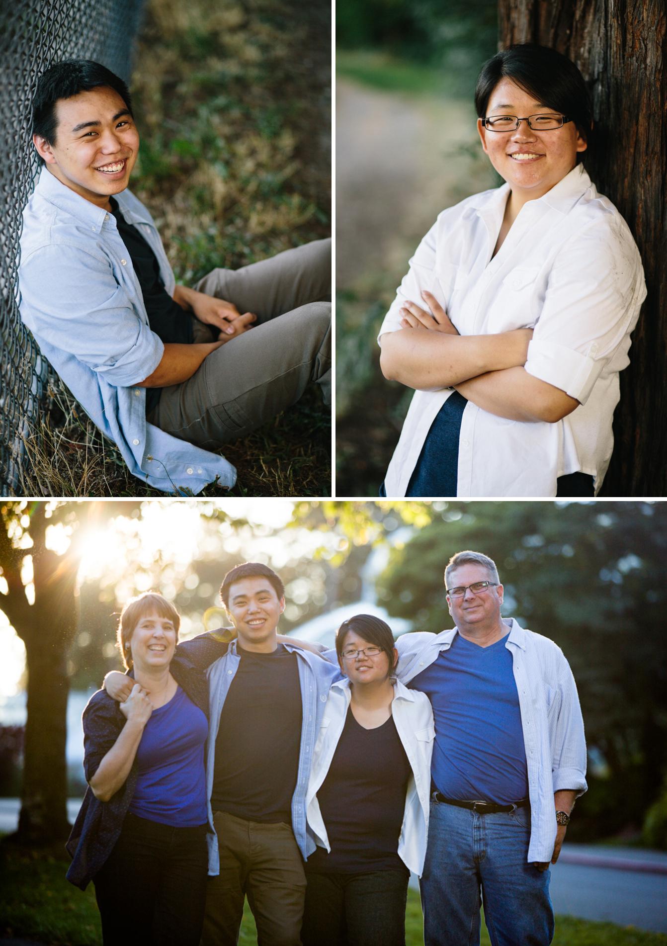 rada family for blog 2