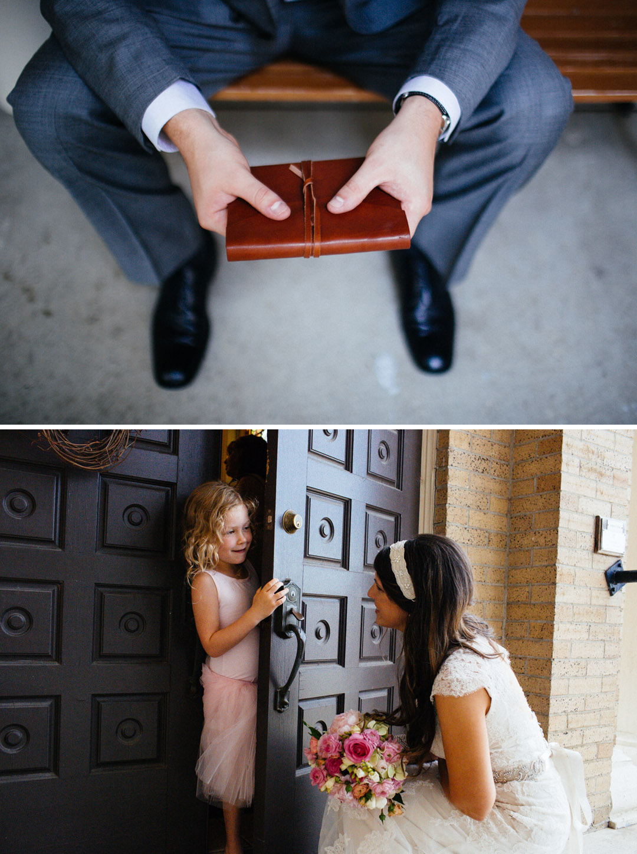 mandl wedding blog2
