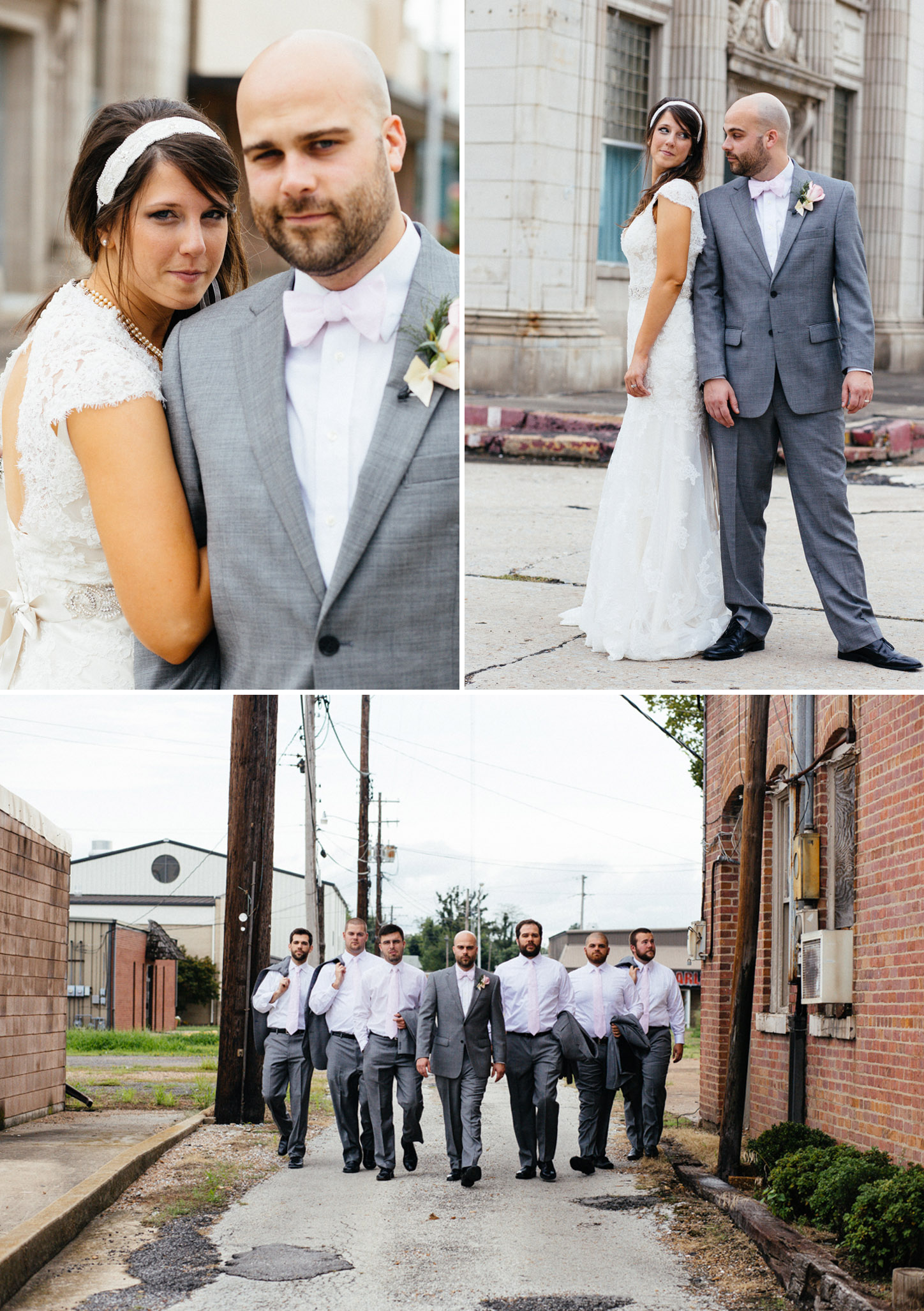 mandl wedding blog8
